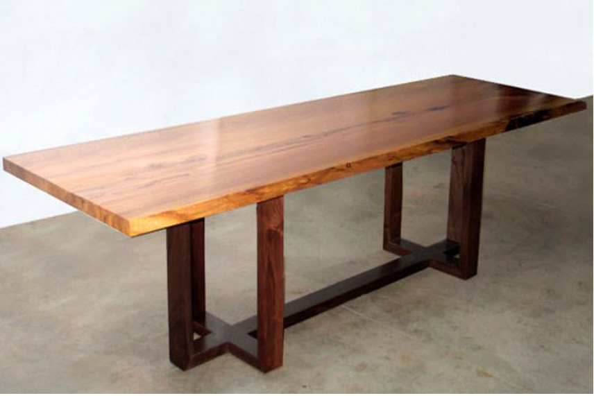 Heilige tafel